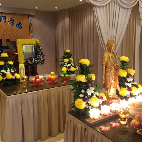 BCF-1-buddhist-$280-photowreat-_-4-table-arrangement