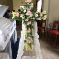 BCF-6-Roses-Flower--photowreath-crosswreath-_-table-spray-$480